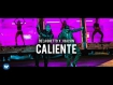 De La Ghetto ft. J Balvin - Caliente