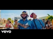 Farruko, Bad Bunny - La Cartera