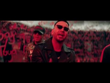 Justin Quiles, Nicky Jam, Wisin - Comerte A Besos