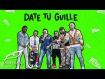 Milly, Farruko, Myke Towers, Lary Over, Rauw Alejandro - Date Tu Guille