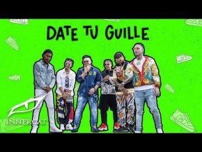 milly-farruko-myke-towers-lary-over-rauw-alejandro-sharo-towers-date-tu-guille