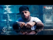 Nicky Jam, Myke Towers - Polvo