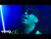 Wisin ft. Jon Z, Don Chezina - 3G